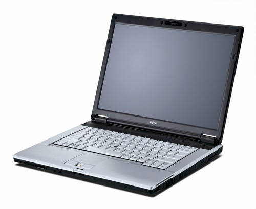 fujitsu-lifebook-s7220