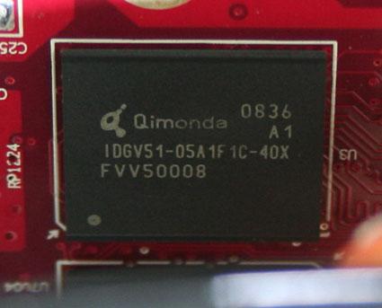gigabyte3