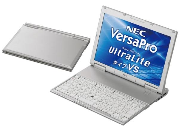 nec_versa_pro_j_ultralite