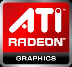 ati_radeon_logo1
