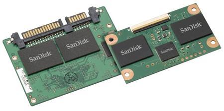 sandisk-pssd-drives-big