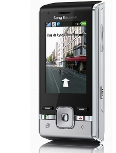 Sony-Ericsson-T715-closed