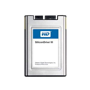 wd_silicondrive_iii_sata2_18inches