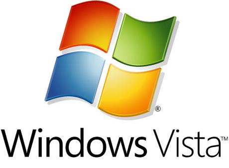 http://romell17.files.wordpress.com/2009/06/windows-vista-logo-1.jpg
