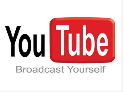 youtube_logo-copia1