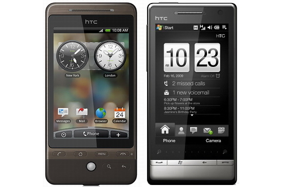 htc-hero-htc-diamond2