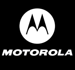motorola-logo-black-mar08_orig