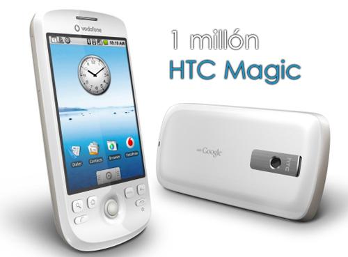 htc-magic