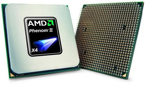phenom-ii-x4-965-black-edition