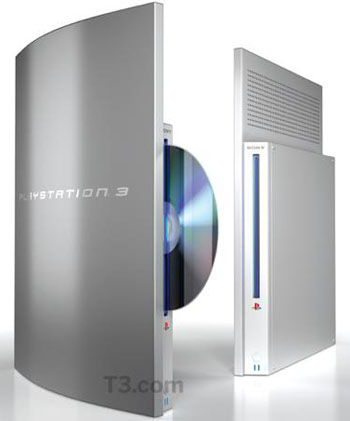 rumor-ps3-slim