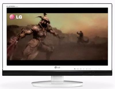 LG_W2363V_LCD_01