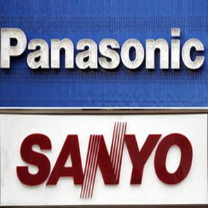 sanyopanasonic