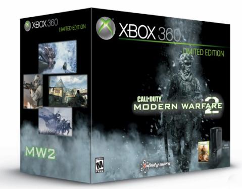 xbox-modern-warfare-2
