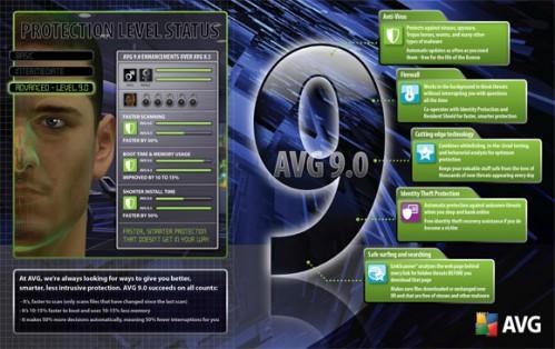 Anti-Virus9.0 ����� ������� �������� ������� avg-9.jpg