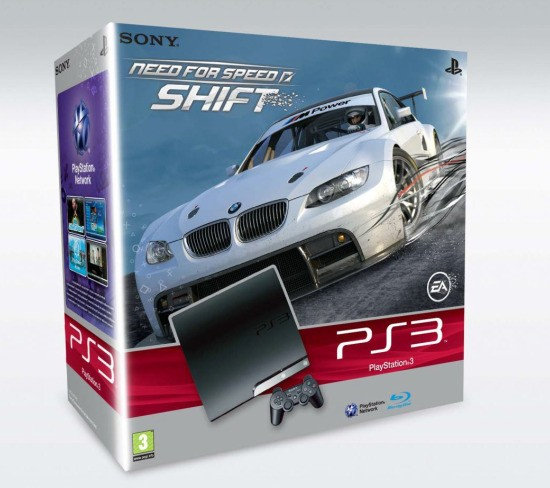 ps3-250gb-nfs