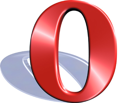http://romell17.files.wordpress.com/2009/11/opera-logo.png