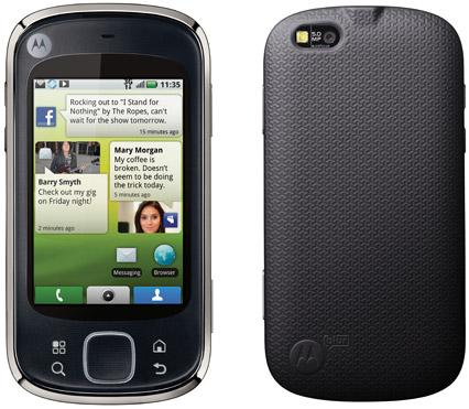 Topic This porno for motorola backflip well, not