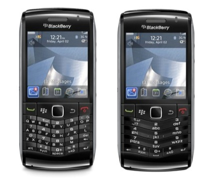 blackberry-pearl-3g