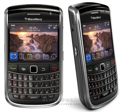 blackberry_bold_96501-540x492