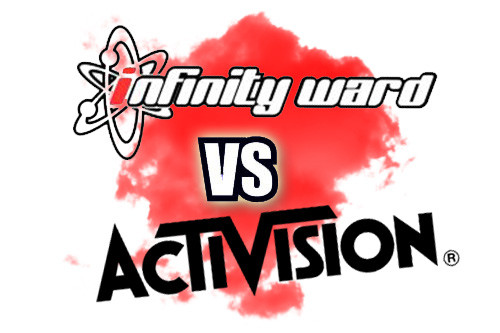 infinityward_activision
