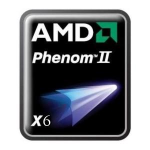 phenomIIx6