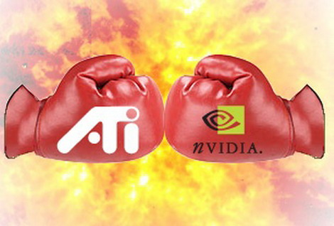 ati_vs_nvidia